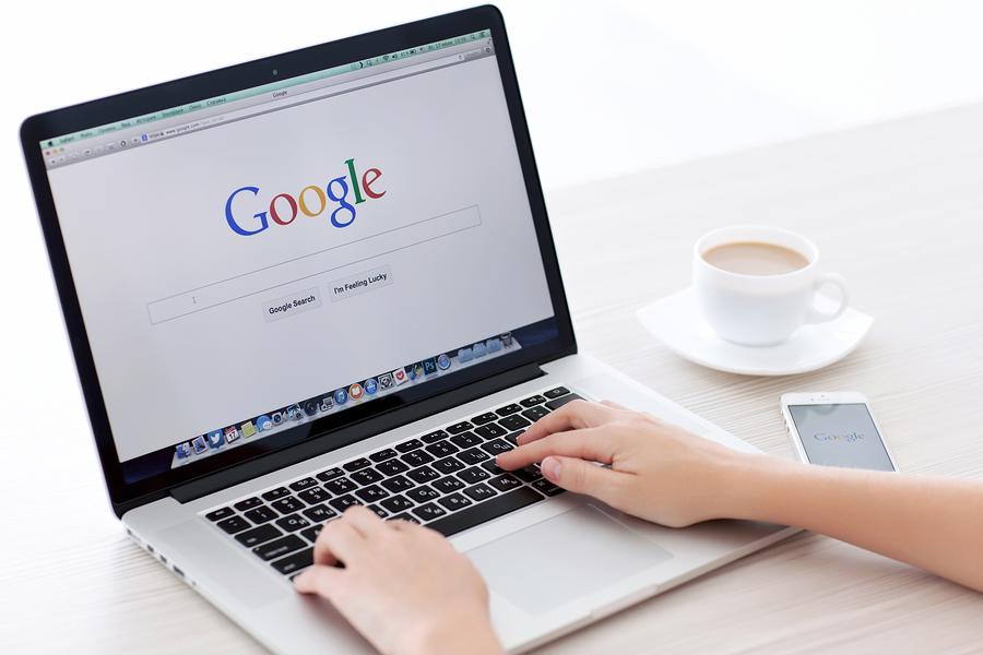 10 Things People in UAE Search on Google