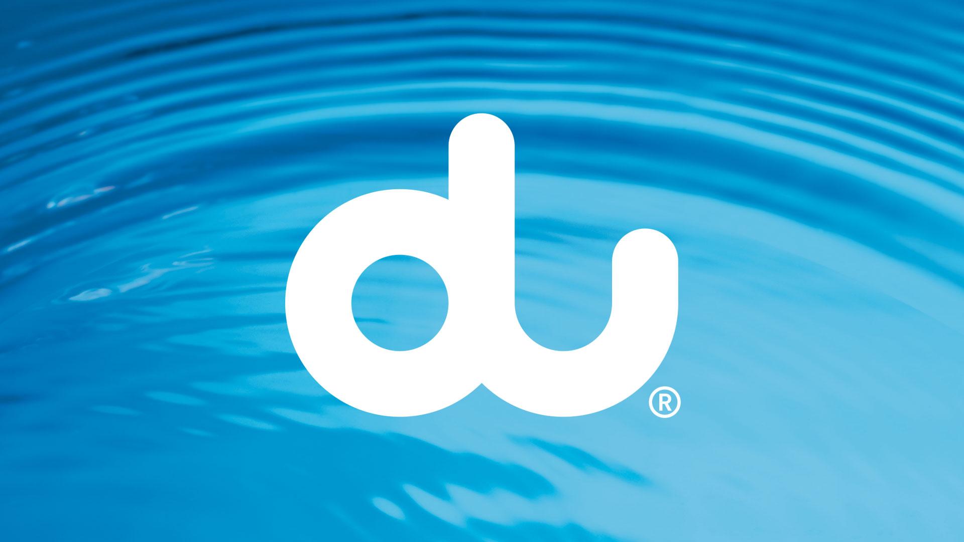 DU: an award-winning and vibrant 4G LTE network